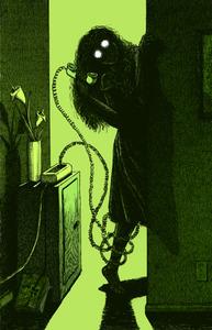 20110324000852-sleepwalker550color