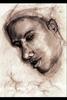 20110324122800-8-charcoal_24x36