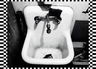 20110325101157-20110216115221-kitchen_sink