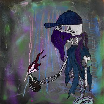 20110325113142-bryant_w_punk_rock_is_dead_so_riot