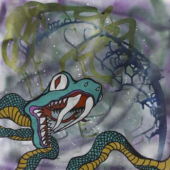 20110325113507-bryant_w_snake_bite