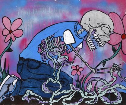 20110325113826-bryant_w_tending_the_garden
