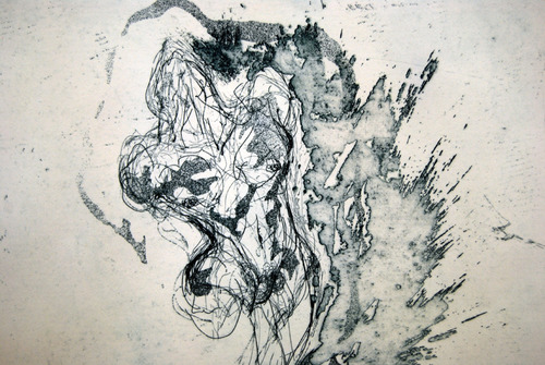 20110325122502-angelica_etching_detail_web
