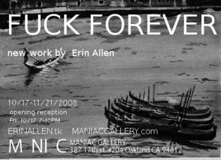 Erin_flyer_back