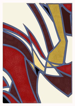 20110325142801-jaggers
