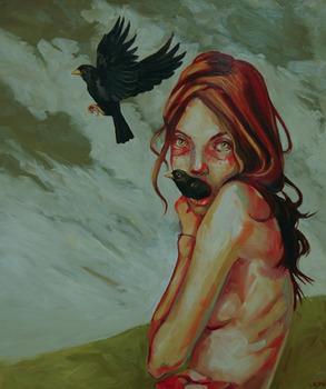 20110325210625-blackbird