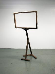 20110325212843-framer