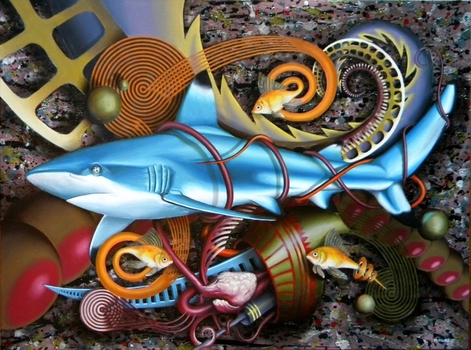 20110326055325-sharkpainting_final_for_web