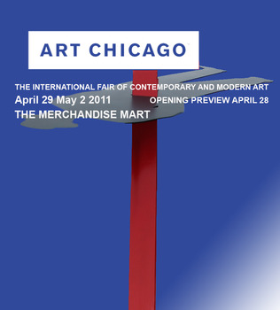 20110326082710-art_chicago_sauve_logo_2