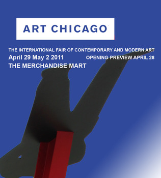 20110326082812-art_chicago_sauve_logo_3
