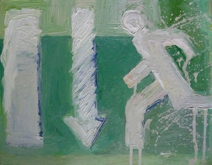 20130405180918-__sign_8___from_the_series___the_storage_of_21st_century_signs___oil_on_canvas_40x30cm_2010year__a_