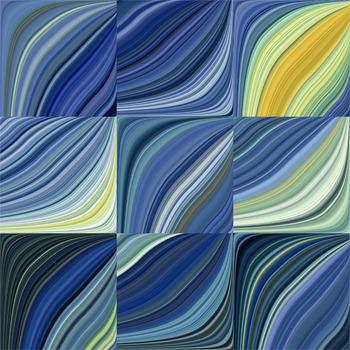 20110326090911-cantabile-9