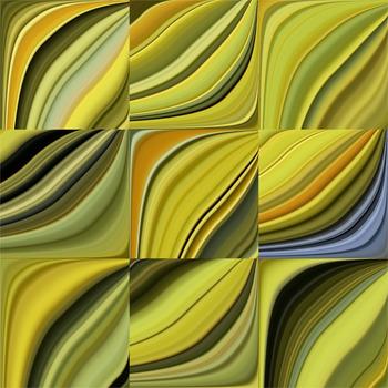 20110326091257-cantabile-10