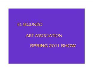 20110326091843-artshow