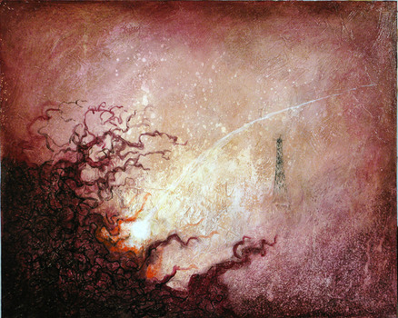 20110326121143-fireball
