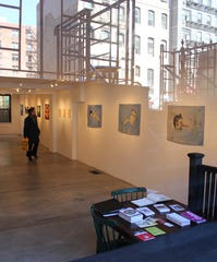 20110326123255-galleryfront