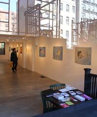 20110326123544-galleryfront