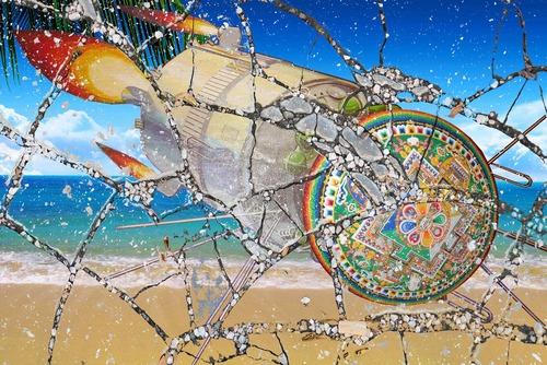 20110326142243-markoblazo_sand