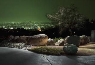 20110326142254-los-angeles-boulder-drive-2004