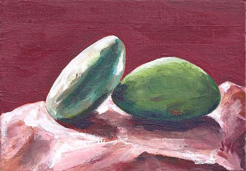 20110326210212-beach_rocks