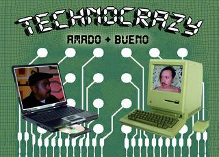 20110326225352-technocrazy_flyer-_front