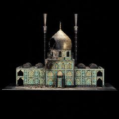 20110326225433-al_farrow_bombed_mosque_1704_365