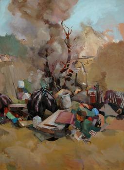 20110326231648-garbage3