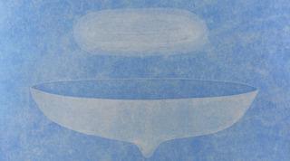 20110326232736-brilliant-blue