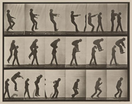 20110327082254-muybridge_leapfrogplate