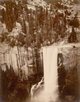 20110327082627-muybridge_yosemite_falls