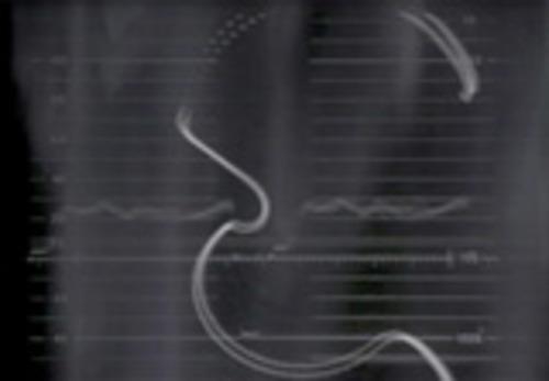 20110327090219-1843_experiment2