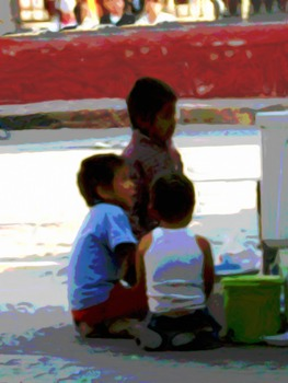 20110327104454-3-interested-boys_cp009