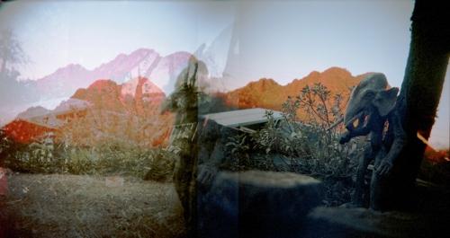 Desertwatchmen2