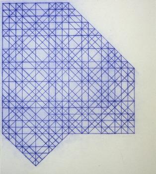20110327131705-blueline150dpi