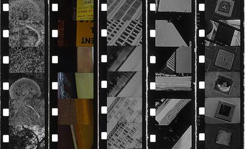 20110327175210-sketch_films_
