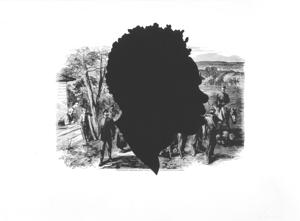 Kw_confederate_prisoners