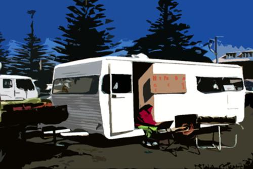20110328000309-trailergirlb72