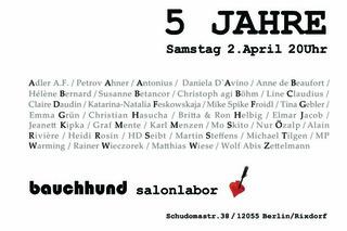 20110329023646-postkarte_5jahre_mit_namen_small_final
