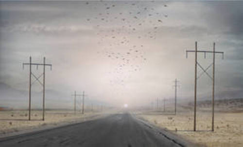 20110328033946-highway-11870