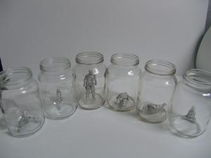 20110328113858-isolatedfigures