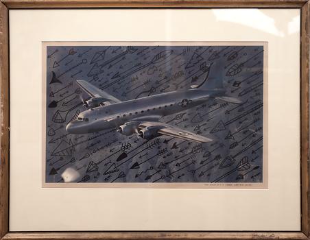 20110328165442-arrow_plane_860
