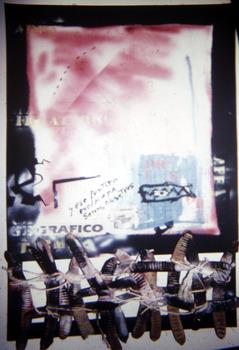 20110328184153-puntito_en_el_mapa_1979