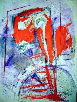 20110328185409-studio_for_mc2