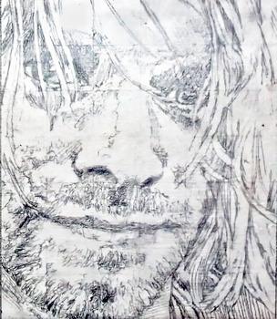 20110708113436-cobain