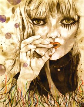 20110328192851-dyingforasmoke