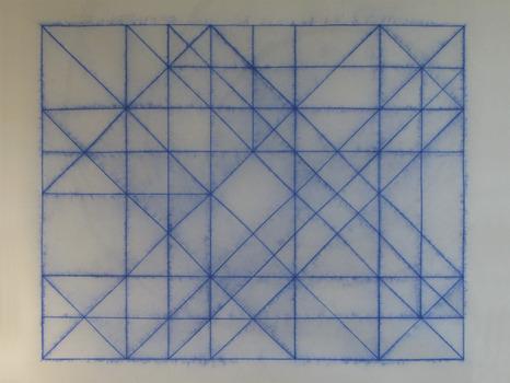 20110328212121-bluelinebottom