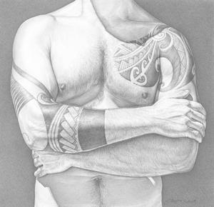 20110329025116-illustrated-man