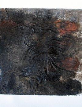 20110329041704-dark