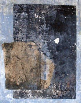 20110329041924-moon