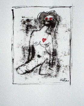 20110329042142-heart